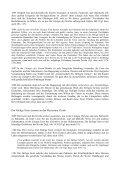 die feier des christlichen mysteriums - Gemeinschaft vom heiligen ... - Page 7