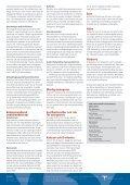 Osteoporos - Vgregion.se - Västra Götalandsregionen - Page 2