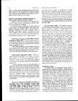 ~councit mEmouanbum - the City of San Luis Obispo - Page 4