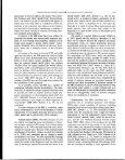 ~councit mEmouanbum - the City of San Luis Obispo - Page 5