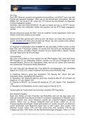 Fliegen über den Atlantik für Anfänger - IVAO - Seite 4