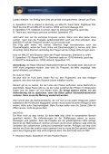 Fliegen über den Atlantik für Anfänger - IVAO - Seite 6