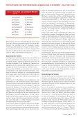 Interaktionen von Protonenpumpen- Hemmern und Clopidogrel ... - Seite 2