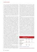 Interaktionen von Protonenpumpen- Hemmern und Clopidogrel ... - Seite 3