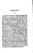 "Page 1 Page 2 î"" W "" NAR RA am ` _ @of r _d "" CHARLES T ... - Page 4"
