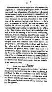 "Page 1 Page 2 î"" W "" NAR RA am ` _ @of r _d "" CHARLES T ... - Page 5"