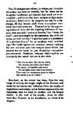 "Page 1 Page 2 î"" W "" NAR RA am ` _ @of r _d "" CHARLES T ... - Page 6"