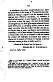 "Page 1 Page 2 î"" W "" NAR RA am ` _ @of r _d "" CHARLES T ... - Page 7"