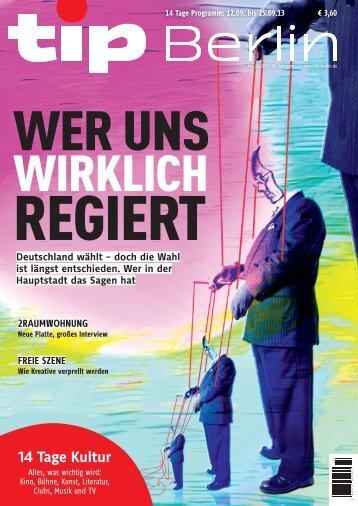 14 Tage Kultur - Alber & Geiger