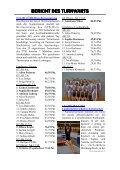 BERICHT DES OBMANNS Seite 3 Ausgabe ... - TV Kagran - Seite 4