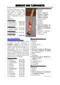 BERICHT DES OBMANNS Seite 3 Ausgabe ... - TV Kagran - Seite 5