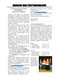 BERICHT DES OBMANNS Seite 3 Ausgabe ... - TV Kagran - Seite 7