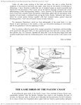 The Project Gutenberg eBook of Game Birds and ... - Spira Boats - Page 4