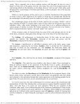 The Project Gutenberg eBook of Game Birds and ... - Spira Boats - Page 5