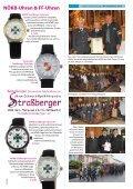 OKB OKB - Österreichischer Kameradschaftsbund - Seite 4