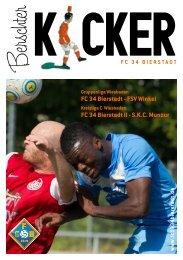 2 WINKEL SCREEN.pdf - FC 1934 Bierstadt