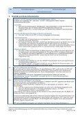 Ferkel - SPF - Seite 7