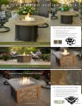 Fire Pit - Friendly Fires - Page 2