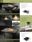 Fire Pit - Friendly Fires - Page 4