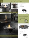 Fire Pit - Friendly Fires - Page 5