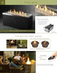 Fire Pit - Friendly Fires - Page 6