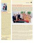 Download - LUEG sportivo - Seite 2