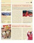 Download - LUEG sportivo - Seite 6