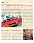 Download - LUEG sportivo - Seite 7