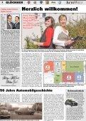 Glöckner - Heintze Fliesenleger - Seite 2