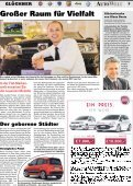 Glöckner - Heintze Fliesenleger - Seite 3