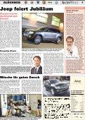 Glöckner - Heintze Fliesenleger - Seite 5