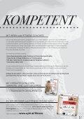 99 - Sport Eybl - Page 3