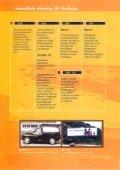 2010 - InvestingInAfrica.net - Page 3