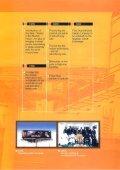 2010 - InvestingInAfrica.net - Page 4
