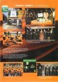 2010 - InvestingInAfrica.net - Page 5