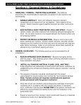 Concealed Vent - Efco - Page 3