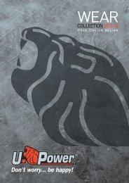Download PDF-Katalog