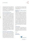 Aktuelle Ausgabe Eschen Info 1/2013 (PDF) - Gemeinde Eschen - Page 5