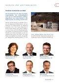 Aktuelle Ausgabe Eschen Info 1/2013 (PDF) - Gemeinde Eschen - Page 7