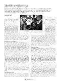 Eine umfangreiche Leseprobe (PDF) - Seite 2