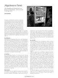 Eine umfangreiche Leseprobe (PDF) - Seite 3