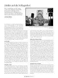 Eine umfangreiche Leseprobe (PDF) - Seite 4