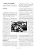 Eine umfangreiche Leseprobe (PDF) - Seite 7