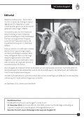Bulletin 2013-04 - beim SAC Burgdorf - Page 3