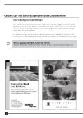Bulletin 2013-04 - beim SAC Burgdorf - Page 4
