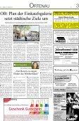 Achern - Stadtanzeiger-Ortenau - Page 3