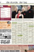 Achern - Stadtanzeiger-Ortenau - Page 4