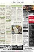 Achern - Stadtanzeiger-Ortenau - Page 5