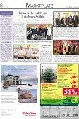 Achern - Stadtanzeiger-Ortenau - Page 6