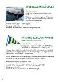 FredAG den 16. sePtemBer 2011 - Odsherred Kommune - Page 6